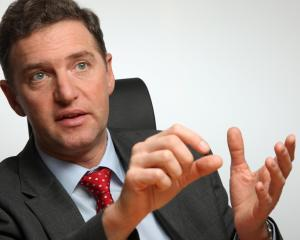 LeasePlan Romania, crestere a cifrei de afaceri cu 9,4% in primul trimestru