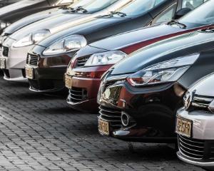 Avantajele leasing-ului auto pentru angajator