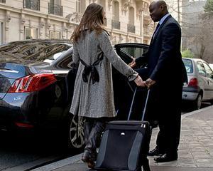 LeCab vrea sa cucereasca piata franceza inaintea celor de la Uber