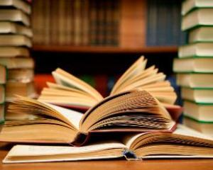 Seri de lectura Nobel, oferite de editura Litera