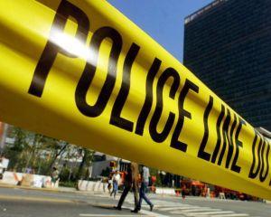 Legaturi periculoase, in fiecare noapte pe Crime  Investigation
