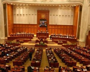 Guvernul a anuntat bugetul pe 2016: pensii majorate si fonduri suplimentare pentru ministere. Ce se intampla cu programul Prima Casa