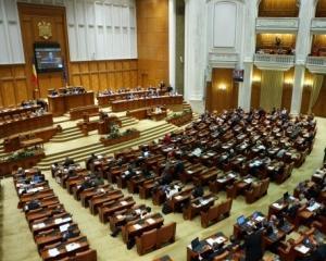 Proiectul de lege privind regimul infrastructurii fizice a retelelor de comunicatii electronice, aprobat de Executiv