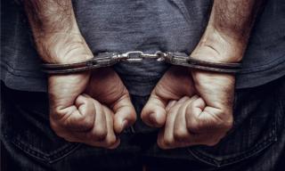 NOU. Legea privind monitorizarea electronica in cadrul unor proceduri judiciare. Cum se schimba Codul penal si Codul de procedura penala