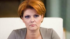 Olguta Vasilescu anunta simplificarea Legii adoptiilor. Parintii nu vor mai astepta ani de zile si vor primi ajutor financiar