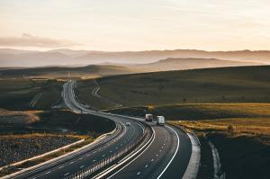 Legea Autostrazii A8 a fost aprobata in Camera Deputatilor. Opozitia acuza PSD de boicotarea autostrazii