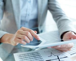Rezumat al prevederilor incluse in Legea Business Angel