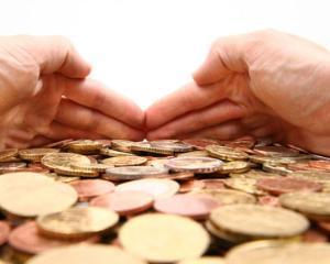 Legea cashback a fost promulgata  Ce sume pot primi clientii in numerar