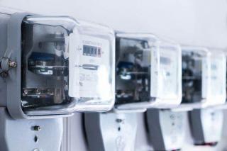 Vesti bune pentru romanii care nu isi pot achita facturile la energie: A fost adoptata Legea consumatorului vulnerabil
