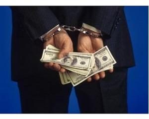 Nu mai avem o lege a veniturilor ilicite. Dar ar fi bine sa avem