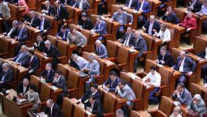 De ce are Romania nevoie de o Lege a Lobby-ului si cum poate fi de folos cetatenilor