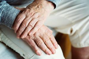 Legea pensiilor a trecut de Senat. Iata care sunt schimbarile pe care le aduce