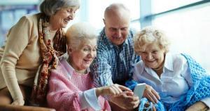 Taloanele de pensie vor fi eliminate si inlocuite cu un sistem informatic