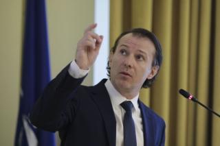 Surpriza pentru electoratul PSD: Citu promite sa aduca documentul in care PSD recunostea ca nu are bani de majorarea pensiilor cu 40%