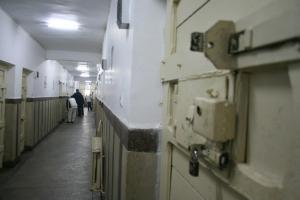 Alti 3.000 de DETINUTI au fost eliberati prin RECURSUL COMPENSATORIU. In total au iesit 21.000 de condamnati
