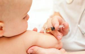 Ministerul Sanatatii propune amenzi pentru parintii care nu participa la cursurile privind vaccinarea copiilor