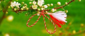 Legende, traditii si obiceiuri legate de Martisor: 1 martie simbolizeaza inceputul noului an