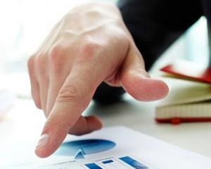 Curtea de conturi avertizeaza: Legislatia de intrebuintare a resurselor financiare ale statului nu este respectata