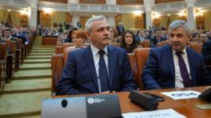 Comisia de la Venetia critica dur Legile Justitiei. Principalele cerinte ale Comisiei