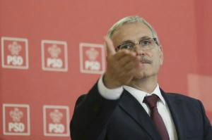 PSD nu renunta la modificarea Codurilor penale, ci face SESIUNE EXTRAORDINARA in Parlament