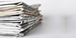 Financial Times: Problemele din Romania, Polonia si Ungaria impart liderii UE in doua tabere