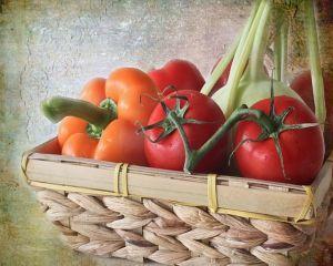 MADR participa la AGRA 2015, cel mai important targ pentru agricultura si alimentatie din Slovenia