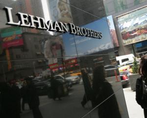 Editorial Dan Manusaride: Ce am invatat din falimentul Lehman Brothers?