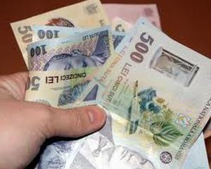 Soldul creditului neguvernamental a ajuns la aproape 220 miliarde de lei, in februarie