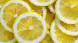 Inflatie cu gust de limonada: citricele s-au scumpit cu 25,6%, de la inceputul anului