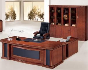 ANALIZA: Afacerile cu lemn, tari