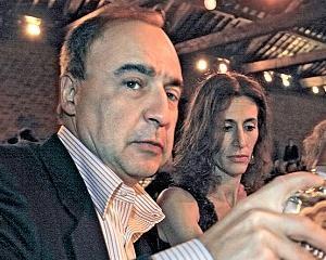 Oligarhul Len Blavatnik investeste 400 milioane dolari in fondul de comert electronic Rocket