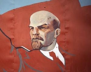 Desi a murit la doar 54 de ani, Lenin a murit prea tarziu