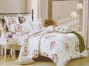 Lenjeriile de pat: alegerea modelului potrivit pentru noi