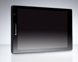 Lenovo a prezentat la IFA noile tablete si PC-urile pentru jocuri