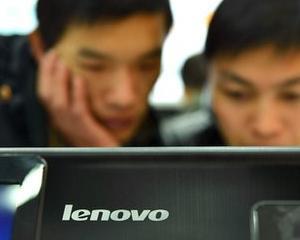 Google cumpara 6% din Lenovo? Unii infirma informatiile