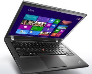 Lenovo a lansat noi modele de ultrabook-uri super-subtiri