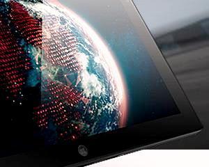Zilele Carierei la Luxoft: 45 de ingineri software au acces la o cariera internationala