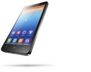 Lenovo lanseaza oficial cele mai noi smartphone-uri in Romania
