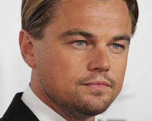Cine nu l-a interpretat pe Steve Jobs pana acum: Leonardo DiCaprio