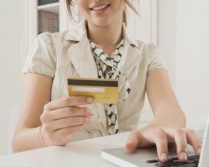 Leumi Card si DataCash, parteneriat pentru plati online