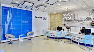 Consiliul Concurentei analizeaza preluarea Leumi Bank Romania de catre First Bank