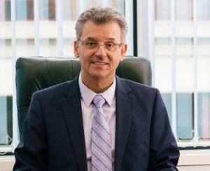 Gil Karni este noul CEO al Bank Leumi Romania