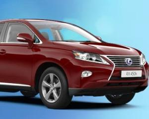 Cate masini a vandut Toyota intr-un an de zile: 10.133.000