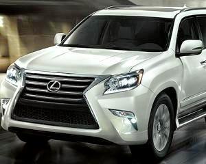 Toyota ramane cel mai mare constructor auto al planetei: Aproape 10 milioane de vehicule fabricate in 2013