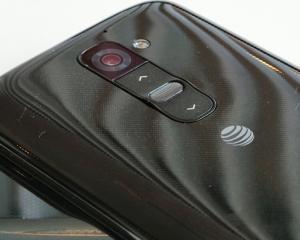 LG doreste sa-si restranga business-ul cu smartphone-uri