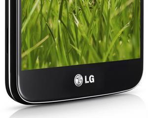 LG G2, procesor de 2,26 GHz, 2 GB RAM si un ecran de 5,2 inci