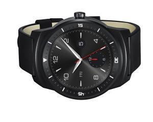 LG pregateste previzualizarea noului ceas G Watch R la IFA 2014