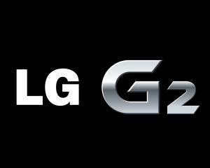LG anunta lansarea unui nou smartphone din segmentul premium cu un nou nume de serie,