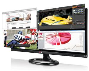 PC All-in-One de ultima generatie al LG, prezent la IFA 2013
