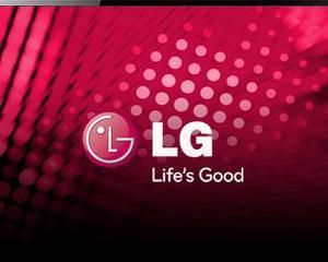 LG lanseaza un nou smartphone, G Pro Lite